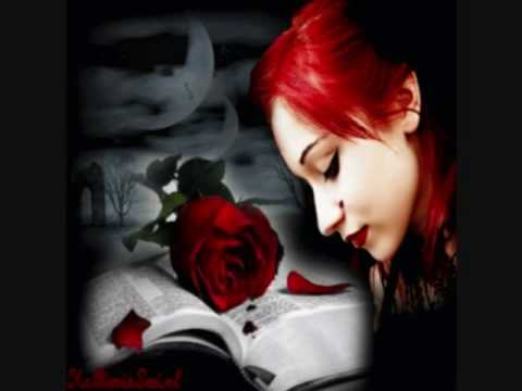 Afghan sad love song    (Ahmad Zahir)