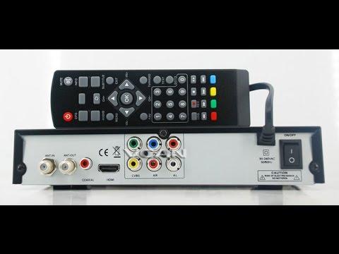 Samsung TV Plus: New and Noteworthy - Samsung US Newsroom