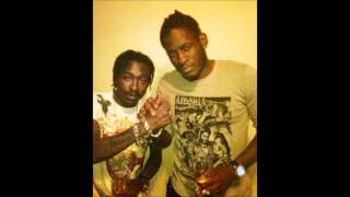 Aidonia - From Yuh Can Fuck {March 2011}