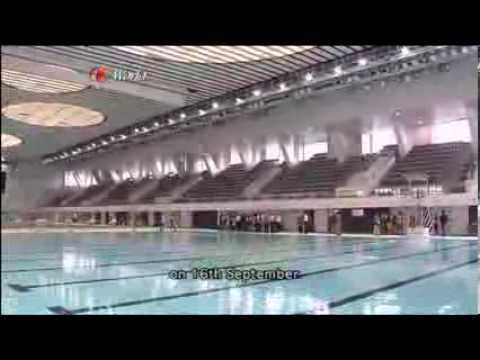 [News](2013-09-02)Victoria Park swimming pool closed for good (1)