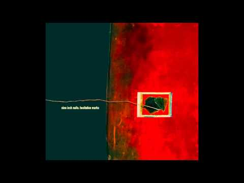 Nine Inch Nails - Various Methods of Escape (HD)