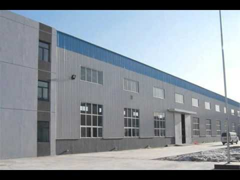 prefabricated homes,factory built homes,prefab tool shed Malaysia,prefab house for poultry farm