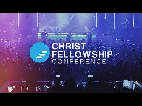 Christ Fellowship Panama City Beach