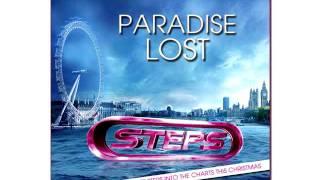 """Paradise Lost"" Let"