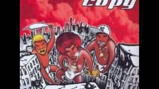 Bad Copy - Kucni red