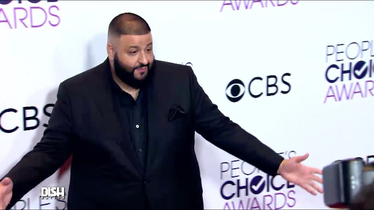 DJ KHALED FACES LEGAL TROUBLE FOR POURING ALCOHOL IN HIS CINNAMON TOAST CRUNCH