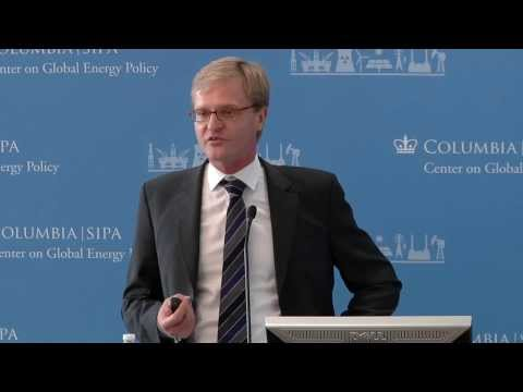 CGEP: Aubert Guillaume, Partner and Managing Director, BCG