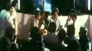 Malayalam Song - Rama Katha Ganalayam - Bharatham (1991)