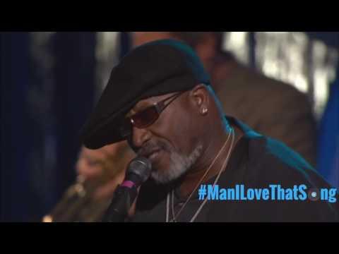 Dr. John & Taj Mahal - Everybody Gets The Blues