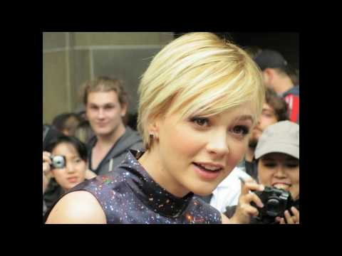 Pixie Cut Hairstyles For Long Faces