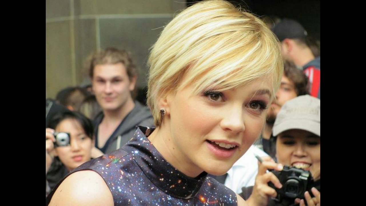 30 Pixie Cut Hairstyles For Long Faces Pixie Cut