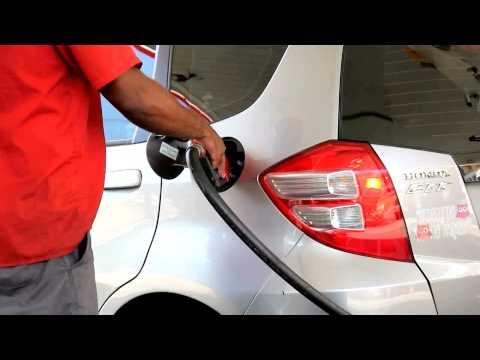 ANP Adia Decisão Para Que Toda Gasolina Vendida No Brasil Seja Aditivada