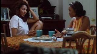Fakin Da Funk (1997)  Part 8