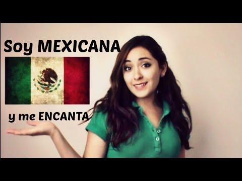 mexicano tú