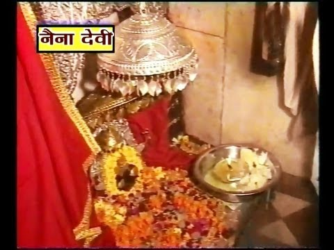 Nau Devi  Darshan Yatra Part-2