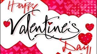 Fortnite | Late Valentine's Stream | COME JOIN THE FUN! | NEW LTM SWORD FIGHT