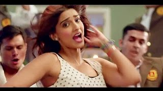 Repeat youtube video Khoobsurat - Full Movie Review | Sonam Kapoor | New Bollywood Movies Reviews 2014