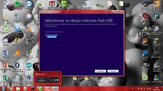 comment installer et activer windows 10 facilement et gratuitement!!