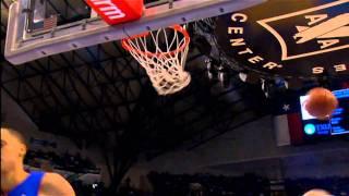 Jason Kidd: Court Vision