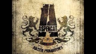 Aspencat - Naixen Primaveres (CD Complet) YouTube Videos