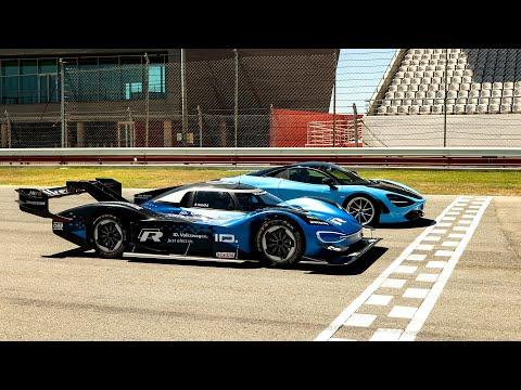 preview:-volkswagen-i.d.-r-vs-mclaren-720s-|-top-gear:-series-28