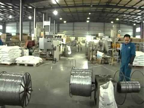 Coaxial  Cable  Lan Cable Feeder Cable supplier in china WEIMAI