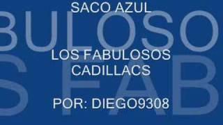Play Saco Azul