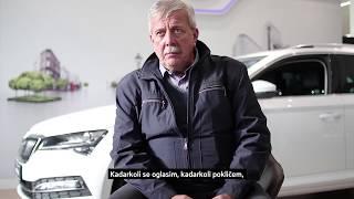 Avtohiša Pan Jan         Izjava stranke         Servis