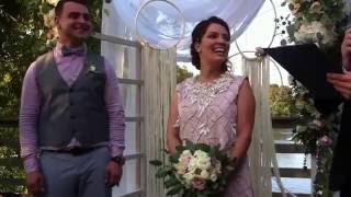 Выход невесты Москва 18.08.2016 г. IMG 6677