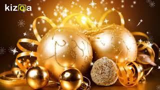 Слайд-шоу: C Новым годом!