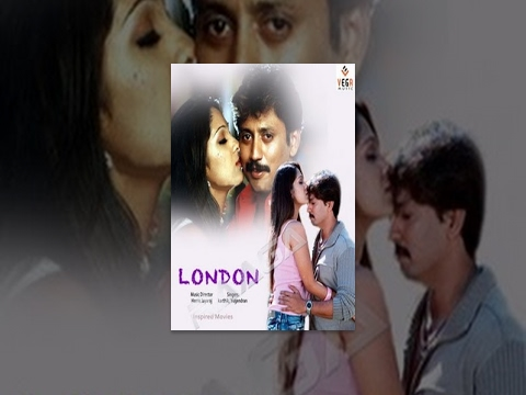 Thumbnail: London Tamil Full Movie