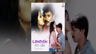 London Tamil Full Movie
