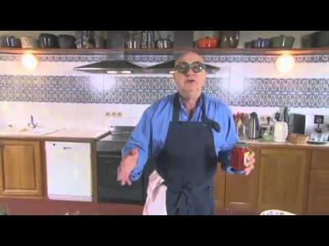 [ytp-fr]-jean-pierre-coffe-cuisine-des...