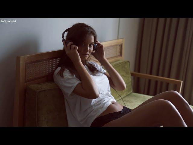 Dj Vianu - Beloved (Radio Edit)