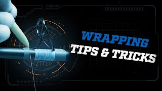 Mud Hole Live: Wrapping Tips & Tricks