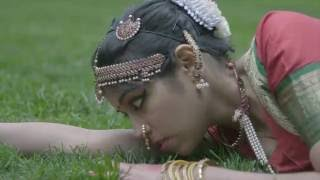 Naduvan - Dr. Burn & Michael Rao | The Spiritual Odyssey | Shalini Don