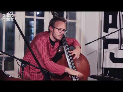 jacob Sacks Trio @ porta jazz Mp3