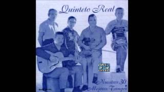 Quinteto Real - Organito de la tarde