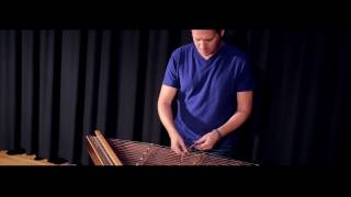 Bach 39 s Prelude to Cello Suite Ted Yoder