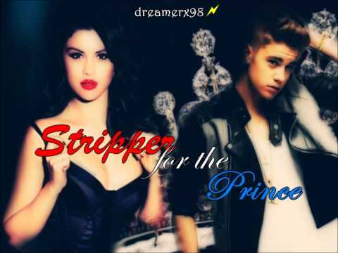 Stripper For The Prince [01] thumbnail