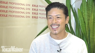 「EXPG 名古屋校」は2017年2月13日に特別カリキュラムを実施。特別講師...