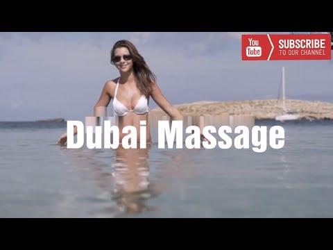 dubai-massage.-full-body-massage-relaxation,-dubai-spa,-massage-techniques-new!