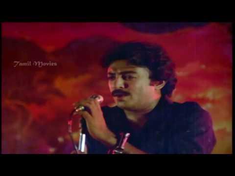 Uthaya Geetham HD Song