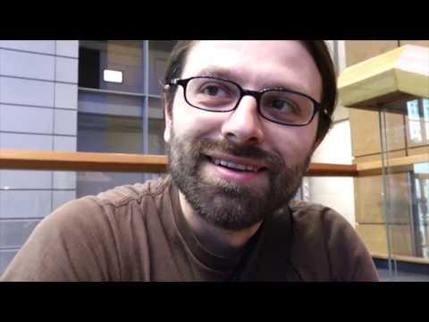 Interview: David Jordan von 'Long Distance Calling'