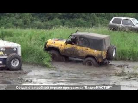 #Amazing big trucks mudding in deep mud, lifted excursion mudding, mudding fails compilation 2016 #H