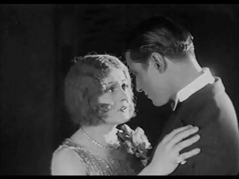 """The Cheaters"" (1929) Classic Australian Silent Crime Drama"