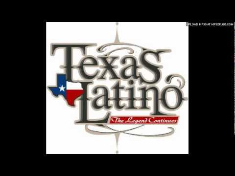 Texas Latino - El Chiflado