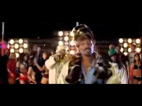 Snoop Dogg feat. Trina & Lil Jon - Step yo game up