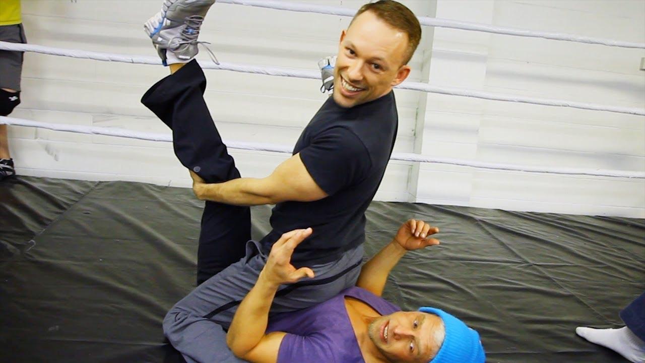 Hot Gay Boy Wrestling - Gay - Xxx Fotos-9364