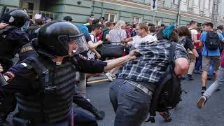 ●Село и люди It's My Life| Russian rally | remix●
